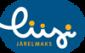 Liisi_logo