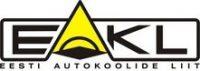 eakl-logo2